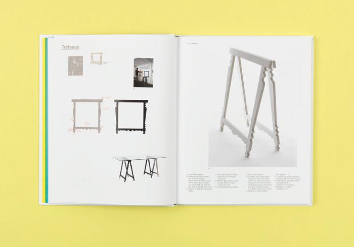 big game design overview. Black Bedroom Furniture Sets. Home Design Ideas